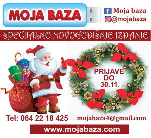 MOJA-BAZA-spec.-novogod.-izdanje