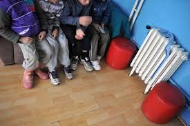 deca iz prihvatilista beograd