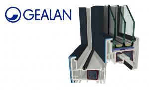 206-Gealan
