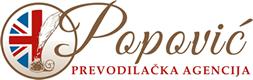 Logo-Prevodilacka-Agencija-Popovic-srbija-stranijezici-mojabaza-sudski-tumac-overe-prevodi