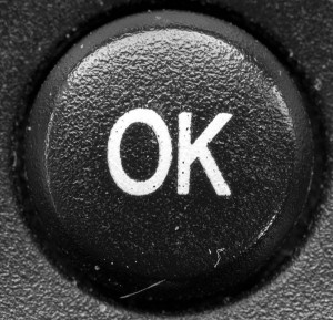 Ok-wikipedia-znak-najpopularnija-rec-sveta-okej-uredu-ockay-mojabaza