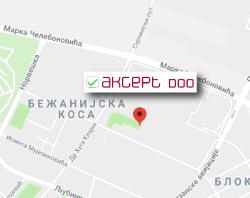 akcept-mapa