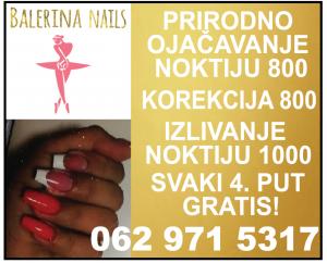 balerina-nails-izlivanje-noktiju-korekcija-bezanijska-kosa-prirodno-ojacanje-mojabaza