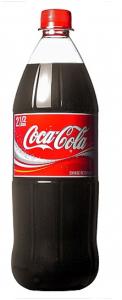 coca cola originalni izgled