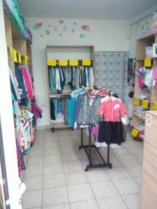 deciji butik surcin 1