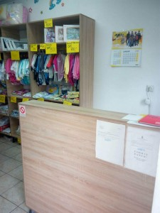 deciji butik surcin 3