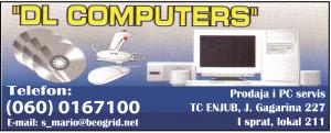 dl-computers-foto-solja-servis-racunara-soljasafotografijom-prodaja-racunara-laptop-ovlasceni-kompdelovi-bekap-cuvnje-podataka-odrzavanje-instalacija-sistema-cuvanje-slika