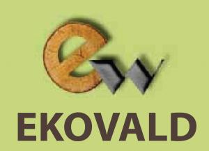 ekovald-logo-beograd-briket-pelet-ogrev-drvo-gradja-blazujka-laminat-osbploce-sperploce-stovariste-novibeograd.