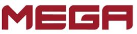 mega-logo-obrenovac-enterijet-zavese-garnisne-uredjenje-renoviranje-prostor-kuzca-sredjivanje-dizajn-merekucazavese-povoljno