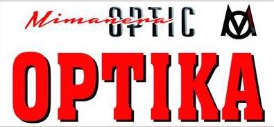 mimanera optic-logo-mojabaza-kontrolavida-dioprija-suncanenaocale-naocari-naocarizavid-modeli-cene-naocaripovoljno-okonaocarizavid-vidikovac-bezanijskakosa-novibeograd-bezanija