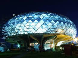 muzej vazduhoplovstva 2