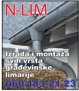 n-lim-sabac-montaža horizontalnih i vertikalnih oluka-oluci-okapnice-farme-limarija-gradjevina-lajsne