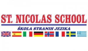 stNicolas-logo