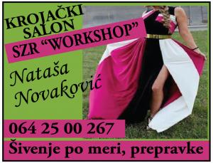 szr-workshop-zemun-mojabaza-haljine-krojac-natasa-novakovic