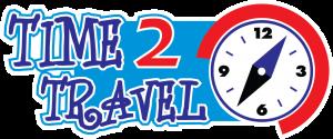 time-2-travel-logo-orenovac-letovanja-zimovanja-grcka-2019-evropski-gradovi-putovanja-povoljno-jeftina-mojabaza-travel