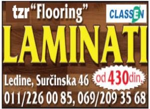 tzr floring 0218