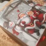 unikatni-pokloni