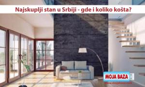 najskuplji-stan-u-srbiji