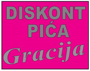 diskont pica gracija logo 1