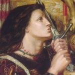 Jovanka Orleanka
