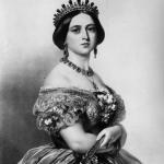 Kraljica Viktorija