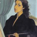Milena Pavlović - Barili