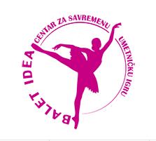 balet-idea-obrenovac- logo-baletobrenovac, baletidea, baletskistudioobrenovac, obrenovadogadjanja, obrenovacsport, obrenovactrening, obrenovacvesti, skolice baleta obrenovac