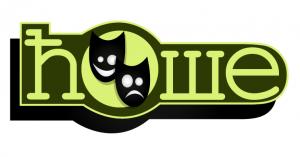 dramski studio cose logo