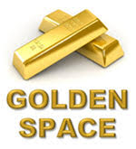 golden space logo 1