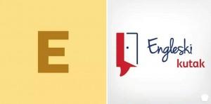 jaca casovi engleskog logo
