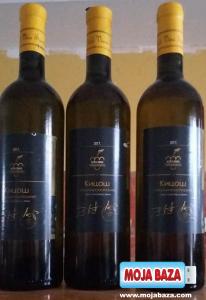 kuca-vina-cobanovic-petrovcic-surcin-srbija-wine-serbia-wineroute-mojabaza-winelovers