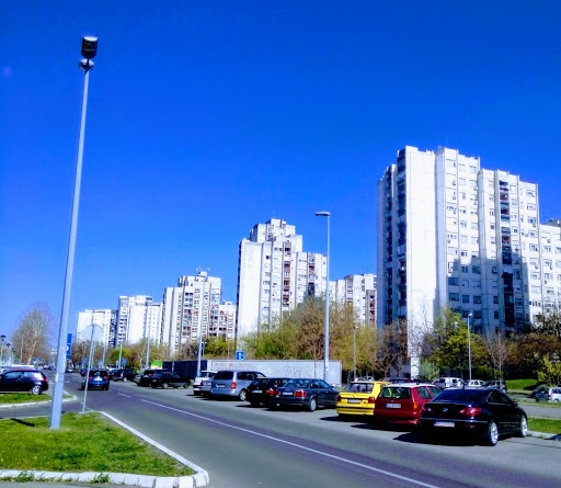 novi-beograd-blokovi-blok61-bgd-zgrade
