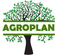 rasadnik-paulovnije-agroplan-bijeljina-dostava-drvo-ukrasno-brzorastuce-paulownia-sadnica-rasad-uredjenje-dvorista
