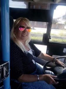 ljuba malisic vozac autobusa 2