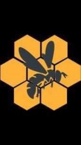 pcelarstvo jeverica logo