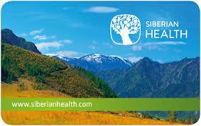 sibirsko zdravlje obrenovac1
