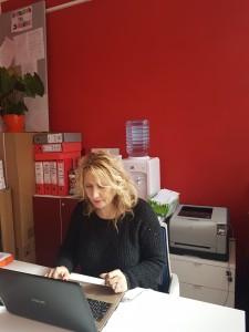 sneza-maksimovic-direktorka-kamicak-i-drugari-preduzetnica-novi-beograd-srbija-najuspesniji-biznis-zena-entrepreneur-serbia-belgrade-success