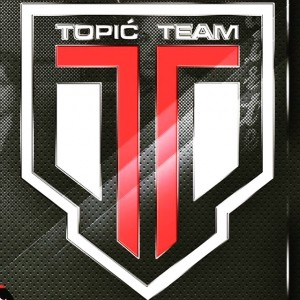 topic team logo 1
