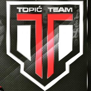 topic team logo 1