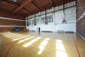 Crnjanski gimnazija 6