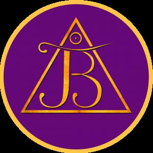 Poslovne vestine Teodosijevic logo