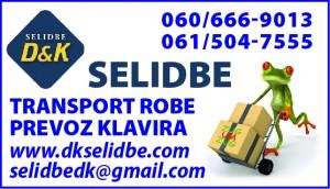 Selidbe D&K 4a mart18-01