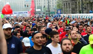 beograski maraton 4