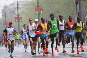 beograski maraton 1