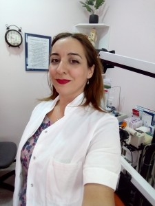 dr dragana malesevic 3
