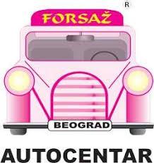 forsaz-tehnickipregled-beograd-registracija-nalepnice-surcin-automobil-registracijavozila