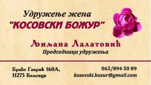 kosovski-bozur-srbija-boljevci-mojabaza-naslovna