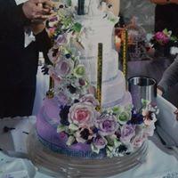 venera-super-torte-kolaci-ketering-restorani-splavovi-poslasticanica-novibeograd-blokovi-nbgdpijaca-slatkisi