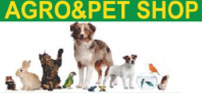 AGRO-PET-SHOP-ledine-mojabaza-kucniljubimci-dvoriste-agroprodavnica-hranazaljubimce-sadnice-preparati