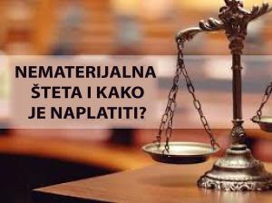 pitajte-advokata-nematerijalna-steta-naplata-pravni-saveti-zakoni-ostecena-strana-zrtva-saobracajna-nezgoda-mojabaza